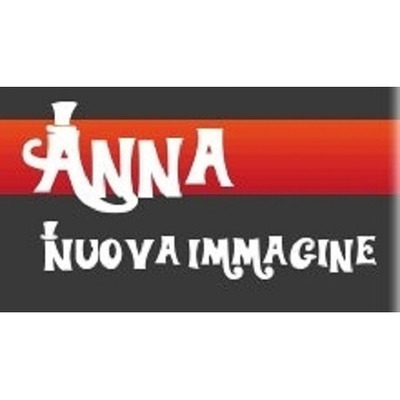 Anna Nuova Immagine - Parrucchieri per donna Selargius