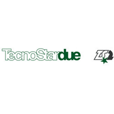 Tecno-Star Due - Mattatoi - impianti e forniture Spilamberto