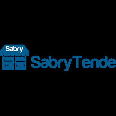 Sabry Tende