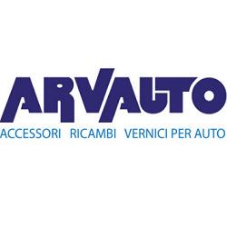 Arvauto - Vernici auto Potenza