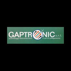 Gaptronic Elettromeccanica - Elettromeccanica Tito Scalo