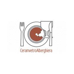 Ceramvetro Alberghiera - Casalinghi Samarate