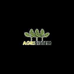 Agrisistem - Mangimi, foraggi ed integratori zootecnici Esine