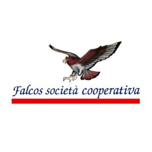 Falcos - Rimessaggio barche, campers e caravans Carini