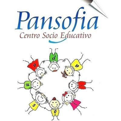Pansofia Centro Socio Educativo - Ludoteche Sestu