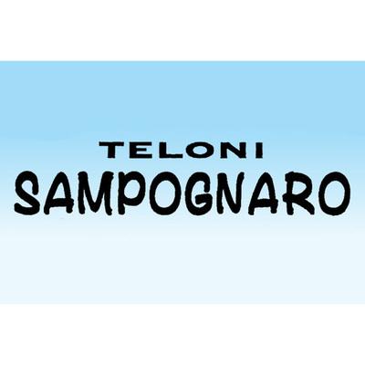 Teloni Sampognaro - Edilizia - materiali Catania