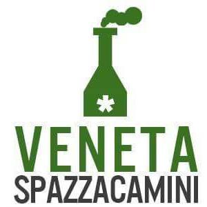Veneta Spazzacamini