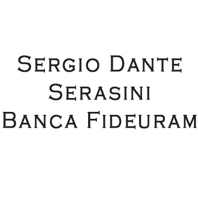 Sergio Dante Serasini Banca Fideuram