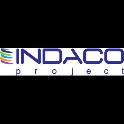 Indaco Project - Informatica - consulenza e software Castel Maggiore
