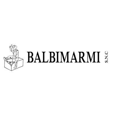 Balbimarmi - Marmo ed affini - lavorazione Varenna