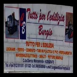 Edil Burgio - Imprese edili Agrigento