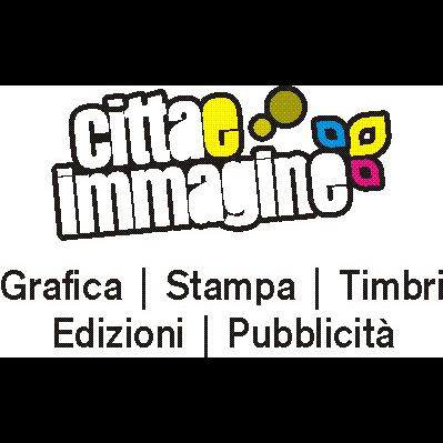 Citta' e Immagine - Scacco Matto News - Pubblicita' - agenzie studi Mori