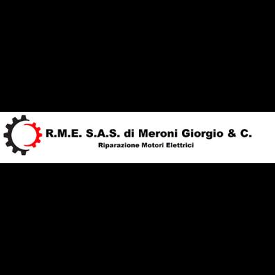 R.M.E. - Componenti elettronici Brugherio