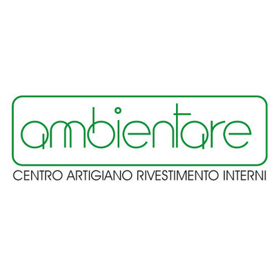 Ambientare