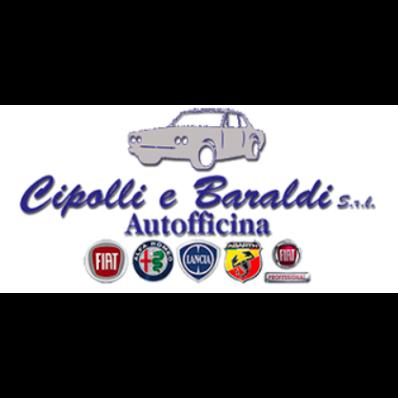Autofficina Cipolli & Baraldi Srl