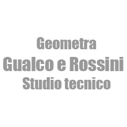 Geometri Gualco e Rossini - Geometri - studi Alessandria