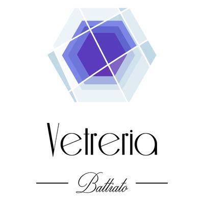 Vetreria Battiato