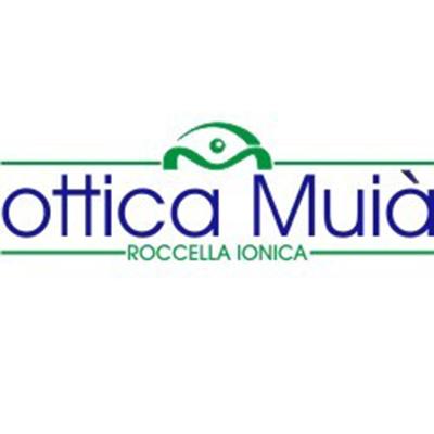 Ottica Muia' - Ottica, lenti a contatto ed occhiali - vendita al dettaglio Roccella Jonica