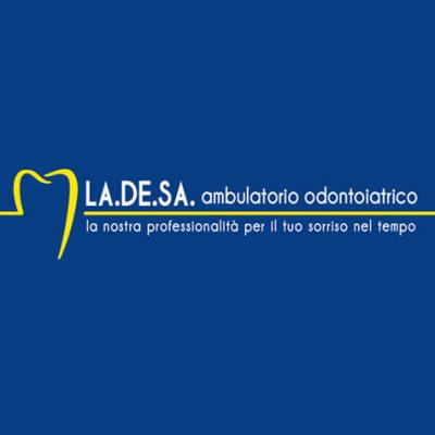 La.De.Sa. Ambulatorio Odontoiatrico - Dentisti medici chirurghi ed odontoiatri Sassuolo