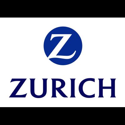 Zurich R&M Soluzioni Assicurative - Assicurazioni Brescia