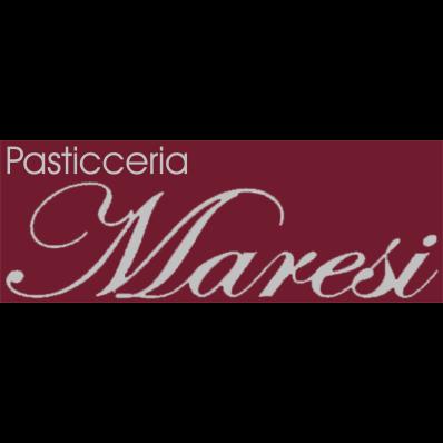 Pasticceria Maresi - Pasticcerie e confetterie - vendita al dettaglio Brescia