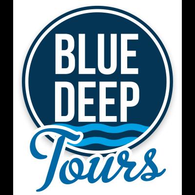 Escursioni  Blue Deep Tours