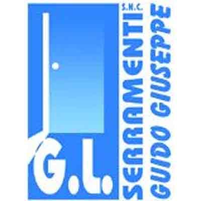 G.L. Serramenti