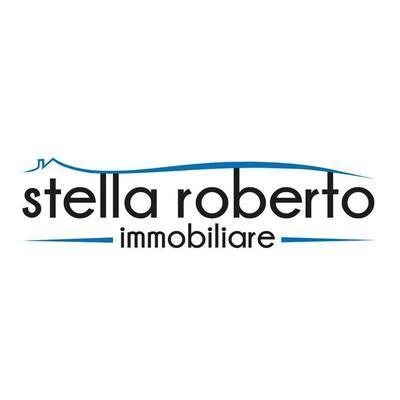 Stella Roberto Immobiliare - Societa' immobiliari Lido degli Estensi