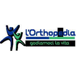 L'Orthopedia - Ortopedia - articoli Perugia