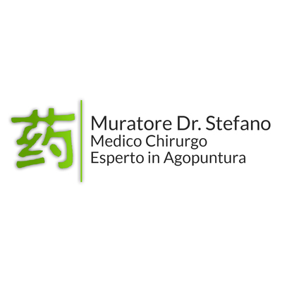 Muratore Dr. Stefano - Agopuntura - Agopuntura Ventimiglia