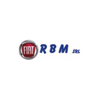 Rbm Srl - Ricambi e componenti auto - commercio Arquata Scrivia