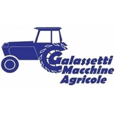 Galassetti Macchine Agricole - Macchine agricole - commercio e riparazione Labico