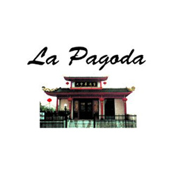 Ristorante La Pagoda - Ristoranti Dalmine