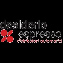 Desiderio Espresso
