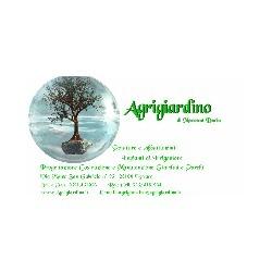 Agrigiardino - Irrigazione - impianti Novara