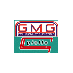 Gielle Informatica - Programmazione Elaboratori - Macchine ufficio - commercio, noleggio e riparazione Torino