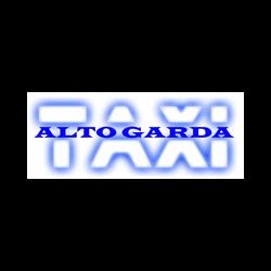 Taxi Alto Garda Soc. Coop. - Taxi Riva del Garda