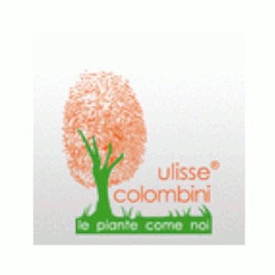 Societa' Agricola Colombini Ulisse - Giardinaggio - servizio Maranello