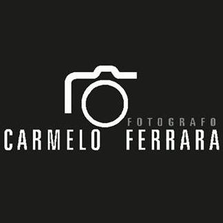Studio Fotografico Carmelo Ferrara - Fotografia - servizi, studi, sviluppo e stampa Palermo