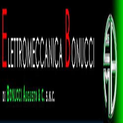 Elettromeccanica Bonucci & C. Sns