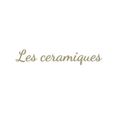 Les Ceramiques - Ceramiche artistiche Aci Sant'Antonio