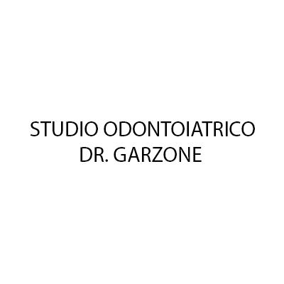 Carmine Dr. Garzone Studio Odontoiatrico - Dentisti medici chirurghi ed odontoiatri Monopoli