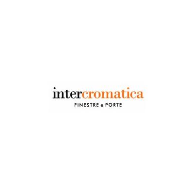 Intercromatica