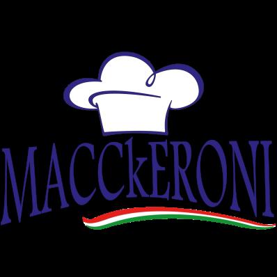 Macckeroni - Pizzerie Ardea