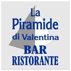 Ristorante La Piramide - Ristoranti Ponte Stella