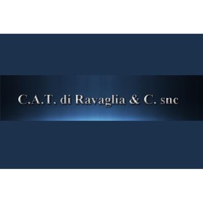 C.A.T. di Ravaglia - Elettronica industriale Bologna