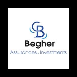 Begher Assurances & Investments - Assicurazioni Bolzano