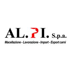 Al.Pi. Spa - Alimentari - produzione e ingrosso Baldichieri d'Asti
