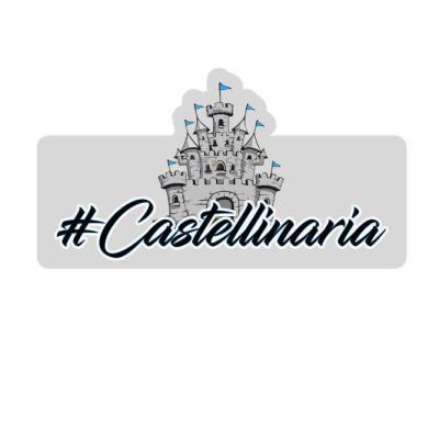 Castellinaria - Articoli regalo - vendita al dettaglio Cosenza