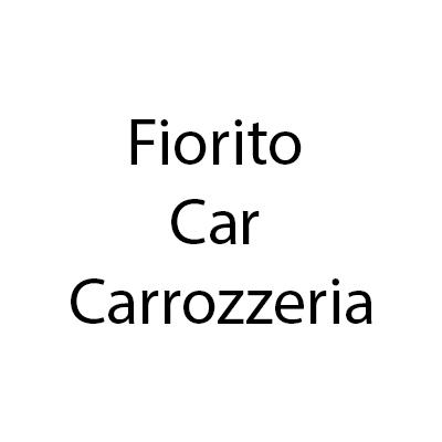 Fiorito Car Carrozzeria - Carrozzerie automobili Latina